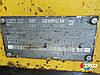 Гусеничный экскаватор Caterpillar 345BLME (2005 г), фото 6