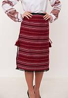 de27c43958e Женская вышитая плахта юбка в Украине. Сравнить цены