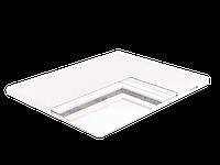 Тонкий матрас Musson Футон-Soft 75x190 см (8274)