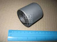 Сайлентблок переднего рычага задний правый Epica,Evanda 99-11 (пр-во CTR) CVKD-42