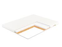 Тонкий матрас Musson Футон-Cocos 120x200 см (8284)