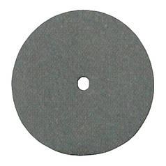 Nozar        Полірувальний круг д.100 мм/ SF