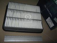 Фильтр воздушный MAZDA GALANT E8 93-03 (пр-во PARTS-MALL) PAG-016