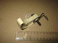 Натяжное устройство цепи, привод масляного насоса (пр-во INA) 551 0075 10