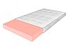 Тонкий матрас-футон Асат Emerald Drem 75x180 см (27282)