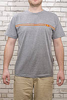 Футболка мужская Crown Jeans модель cr-111-01