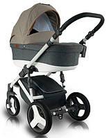 Дитяча коляска Bexa Ultra 2 в 1