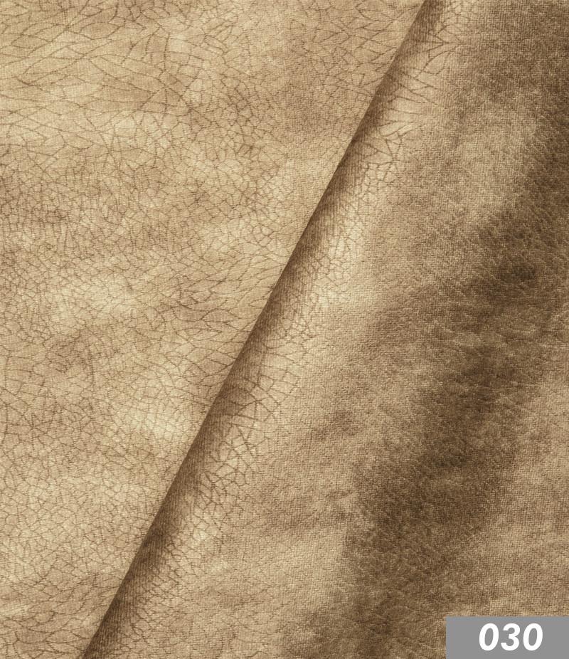 Ткань для мебели антикоготь Буфало 030