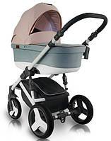 Дитяча коляска Bexa Ultra 2 в 1, фото 1