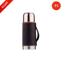 Термос  Vacuum Flask 0.35л (Kovea)