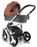 Детская коляска Bexa Ultra 2 в 1, фото 1