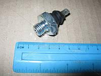 Датчик давления масла Mercedes-Benz Sprinter, Vito (пр-во FEBI) 04428