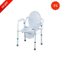 Туалетный стул Nova orthopedic A8700AA , Тайвань