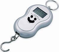 Портативные весы Portable Electronic Scale, фото 1