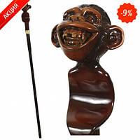 Трость Мартышка GC-Artis Monkey PP-005