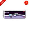 Подгузники дневные/ночные Super  Plus Air Medium (30шт) (Seni)