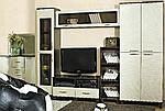 Модульная система Спектр, фото 3