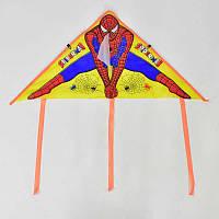 Воздушный змей F 22342 (600) 80см, 6 видов
