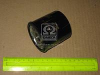 Фильтр масляный TOYOTA WL7131/OP572 (пр-во WIX-Filtron)