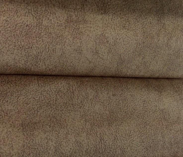 Ткань для мебели Денвер 204