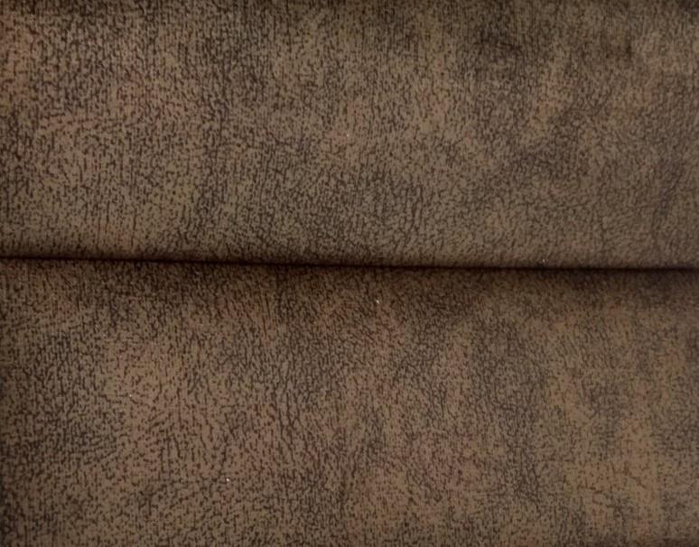 Ткань для мебели Денвер 205