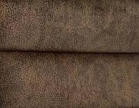 Ткань для мебели антикоготь Денвер 205