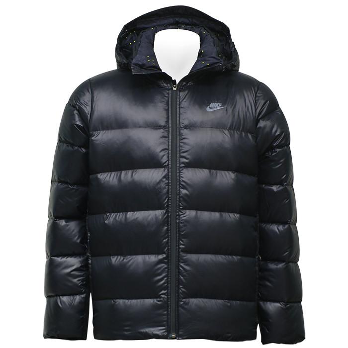 951beb13 Мужской зимний пуховик Nike EXPEDITION DOWN JACKET: продажа, цена в ...