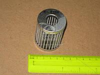 Фильтр топл. газ. оборудование MATRIX WF8418/PM999/15 (пр-во WIX-Filtron) WF8418
