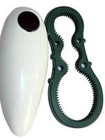 Консервный нож Ван Тач Кен Опенер, фото 1