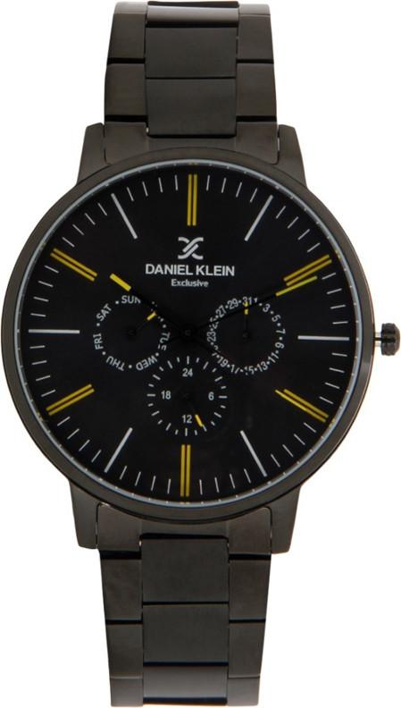 Годинник чоловічий Daniel Klein DK11109-5