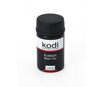 Rubber Base Kodi 14 ml (без кисточки)