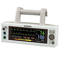 Ультракомпактный монитор пациента Prizm3 ENS (HEACO)