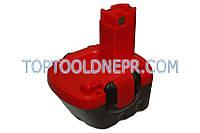 Аккумулятор для шуруповерта 12V BOSCH PSR 12