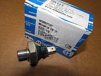 Датчик давления масла (пр-во ERA) 330319