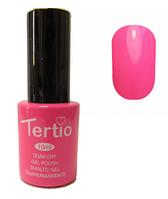 Гель-лак Tertio 10 мл №014