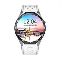 Смарт часы Kingwear KW88, фото 1