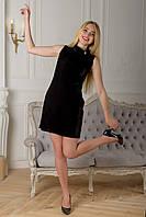 afaf46afa1c Вилена женская одежда оптом в категории платья женские в Украине ...