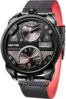 Годинник Daniel Klein DK11125-3
