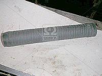 Шланг воздухозаборный ГАЗ 50х1,5х370 гофра нижний (покупн. ГАЗ) 3110-1109192