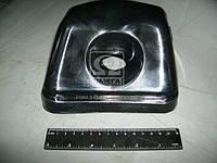 Облицовка горловины трубы наливной ВАЗ 2101 (пр-во БРТ) 2101-1101150Р