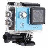 Экшн камера HD18 Plus 4K, фото 1