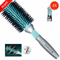 Щетка для волос Remington B80R33B Shine Therapy