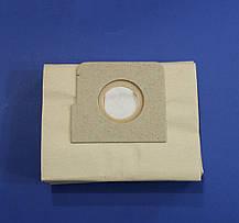 Мешки одноразовые для пылесосов LG, фото 3