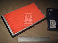 Фильтр воздушный ISUZU SILVIA(S110) 79-83 (пр-во PARTS-MALL) PAW-008