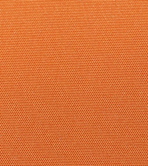 """Ткань """"Дискавери"""" 235D палаточная, полиэстер - Оранжевая"""