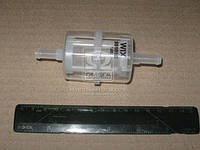 Фильтр топл. IVECO (TRUCK) 95105E/PS877 (пр-во WIX-Filtron) 95105E