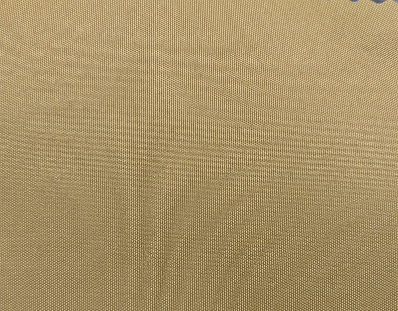 "Ткань ""Дискавери"" 235D палатка, полиэстер - Бежевая"