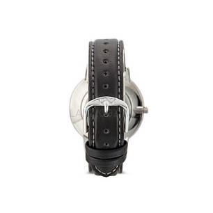 Часы Q&Q QZ00J302Y оригинал классические наручные часы, фото 2