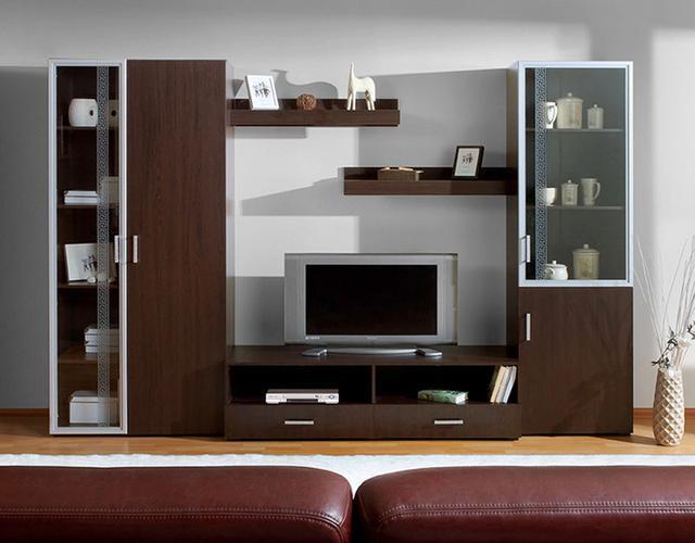Модульна вітальня Ірен Gerbor 295fa6b2dd7ab