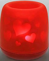 Электронная свеча Задуй меня, фото 1